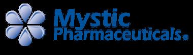 Mystic Pharmaceuticals